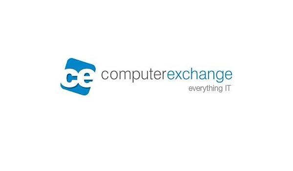 Computer Exchange 432337-005-U 750GB SATA 7200RPM HD COMPAQ REMAN