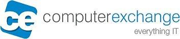 Computer Exchange 459319-001-U 500GB SATA 7200RPM HD COMPAQ REMAN