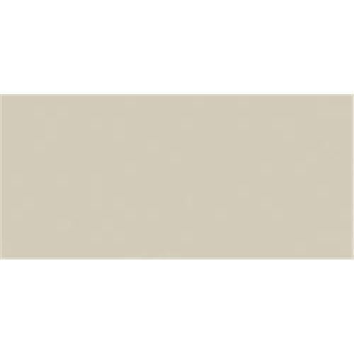 シルク仕上げ木綿糸 164 ヤード-   B002O9HOWW