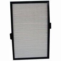 Bemis (Essick Air) Replacement HEPA Filter 1103