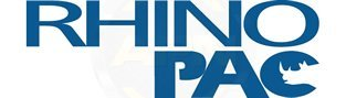 (RhinoPac New Clutch Flywheel (167746))