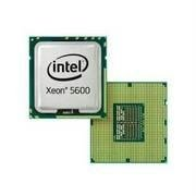 Intel Xeon DP E5645 2.40 GHz Processor - Socket B LGA-1366 AT80614003597AC by Intel