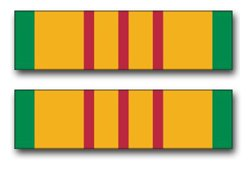 service decal - 8