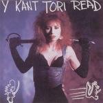 Y Kant Tori Read [Vinyl] by Atlantic