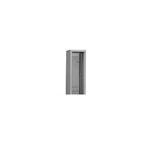 KL77823 直送 他メーカー同梱不可 [ARC-E] R形アルミラック●ARC-Eタイプ  B00Q4FVHVQ