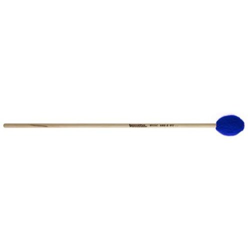 UPC 819148006641, Innovative Percussion She-E Wu Signature Series WU5C Mallets
