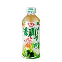 Ebara 500ml 1 this's a pickled Moto kelp