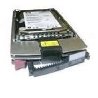 Fujitsu MHV2080AH 80GB UDMA/100 5400RPM 8MB 2.5