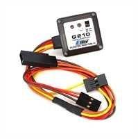 - E-flite G210HL Micro Heading Lock MEMS Gyro, EFLRG210HL