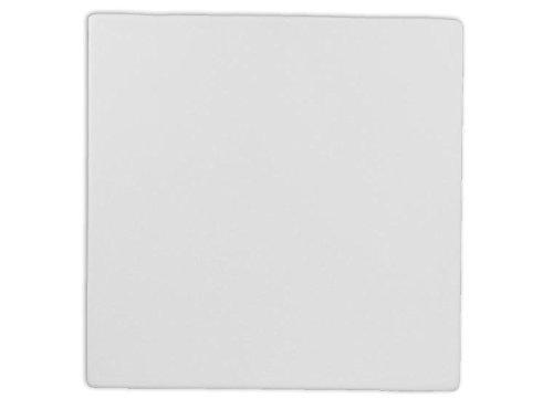 Square Tile 6