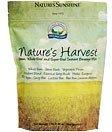 NATURE'S SUNSHINE Harvest Supplement, 465 Gram Review