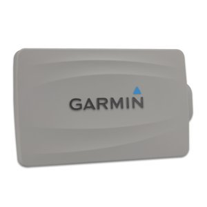 Garmin Protective Cover f/GPSMAP 800 Series