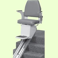 Stair Lifts Product