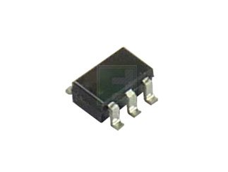 AP3015 Series 1.23 to 34 V 150 kHz Micro Power Step-Up DC-DC Converter - SOT25-5, Pack of 3000 (AP3015KTR-G1)