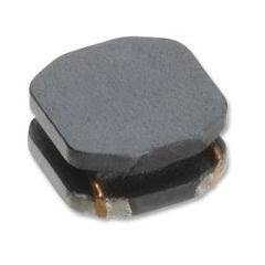 100 pieces Fixed Inductors 1.5uH