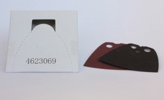 LEGO Two Capes - Black & Brown - Official Capes -