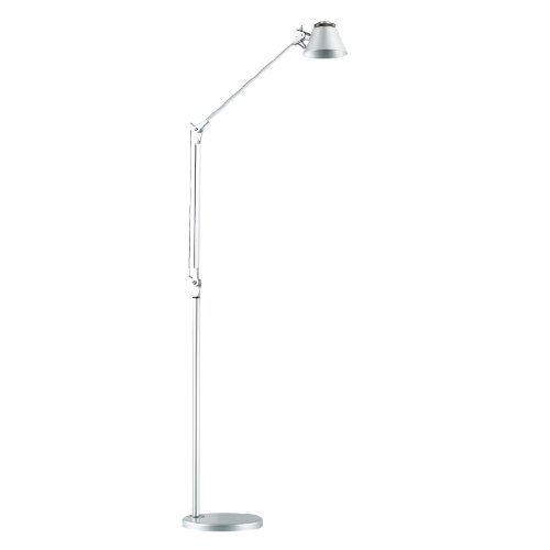 brightech-contour-led-dimmable-floor-lamp-bright-beautiful-light-made-with-brushed-anodized-aluminum