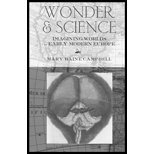 Download Wonder & Science (04) by Campbell, Mary Baine [Paperback (2004)] pdf epub