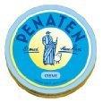 (Penaten Creme Cream - 50ml by Penaten)