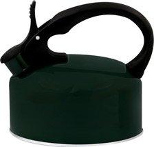 ea kettle - 5