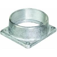 Top Feed Hub - Eaton Corporation Ds200H1P Top Feed Hub, 2-Inch