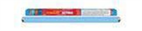 Blue Lamp Actinic 03 Fluorescent (Coralife (Energy Savers) ACLAF833 Actinic 03 Fluorescent Aquarium Bulb, 18-Inch)