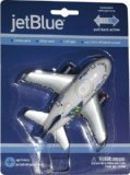 daron-jetblue-airways-pullback-toy-with-lights-and-sound