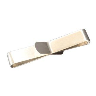 Replacement Quiver - Easton Flipside Replacement Quiver Clip 322717|SL