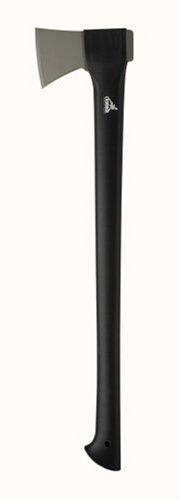 Gerber 42730 Extra Large Axe