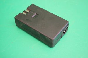 LEXMARK - AC ADAPTER 30V DC 1.07A 32W FOR USE WITH X7170 - 21H0330 ()
