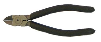 Cutter Lead (Lead Came Dykes/Cutters)