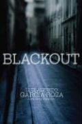 Download Blackout: An Inspector Espinosa Mystery pdf