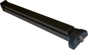 Dorma F8300A-689 Fire Rated Rim Exit Device