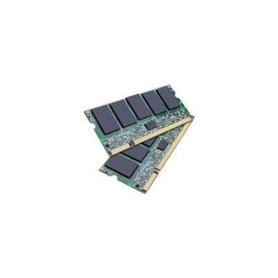 Image of Addon-Memory 4 GB x 2 DDR3 1333 (PC3 10600) RAM AA1333D3S9K2/8G Memory