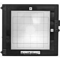 Mamiya Checker Focusing Screen Type A4 SD702 for the RZ67 Pro IID with the ZD Digital (Mamiya Rz67 Digital)