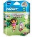 (V. Smile Pocket Learning System Dora's Fix It Adventure)