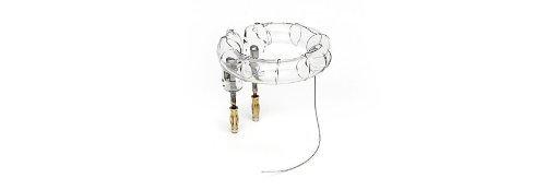 Flash Tube for Profoto Acute D4 Head Flashtube 331514 by Nine Volt