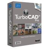 Turbocad Professional V20 Professional 2D / 3D