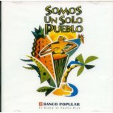 somos-un-solo-pueblo-banco-popular-1995