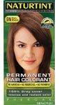 Naturtint Couleur des cheveux 6N Blond foncé 1 Kit 5,28 fl.oz / 150ml
