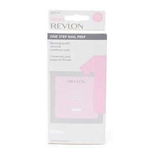 Revlon Expert Effect - 3