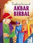 Download Tingling Stories of Akbar Birbar (9x11) PDF
