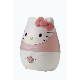 Hello Kitty One-Gallon Cool Mist Humidifier