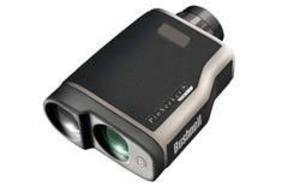 Entfernungsmesser Mit Neigungsmesser : Bushnell entfernungsmesser pinseeker 1500 mit: amazon.de