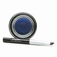 L'Oreal Paris HiP Studio Secrets Professional Color Truth Cream Eyeliner, Midnight Blue, 0.16 Ounce by L'Oreal Paris Cosmetics