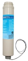 Haws 6429, Replacement Filter for the Brita® Hydration Station™ 2500 Gallon (9463 L) with Electronic Life Cycle Control