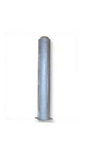 New Restoration Muffler Made to Fit John Deere A G 60 70 620 630 720 ()