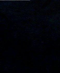 Alessandro Salvatore Serie Paradiso - Bolso de asas para mujer negro - negro