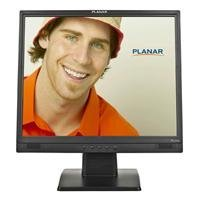 Planar PL1500M 15-Inch Screen LCD Monitor from Planar