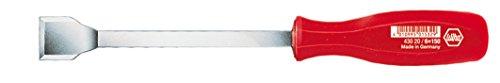 Wiha Dichtungsschaber (K 430 20) 150 mm